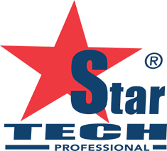 StarTech Italia Logo