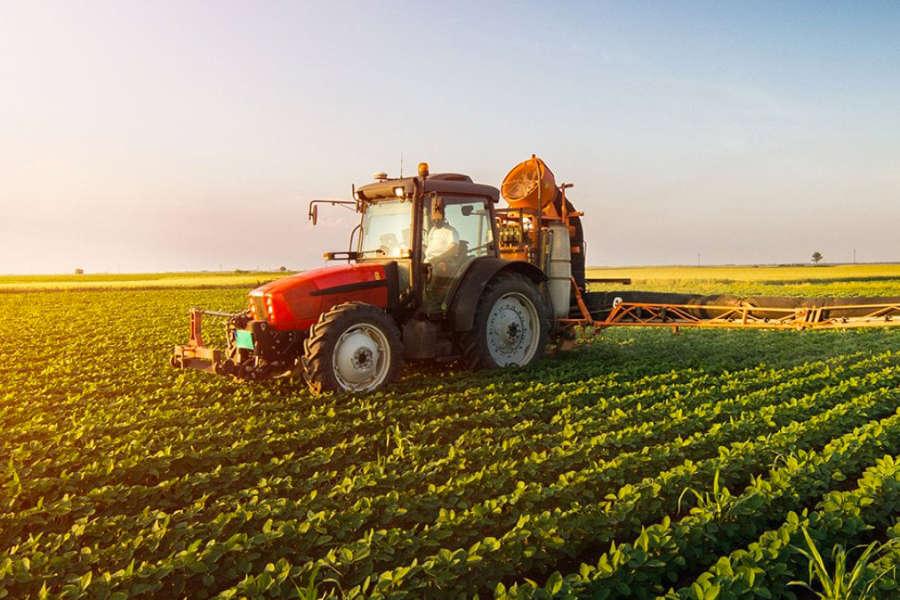 Prodotti per garden agricoltura Startech Italia