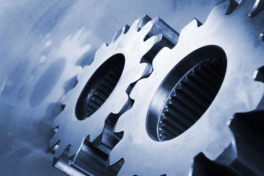 Prodotti per meccanica Startech Italia